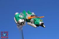 Super Mini-Pla Victory Robo 38