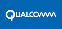 Qualcomm 5G in mid range phones next year