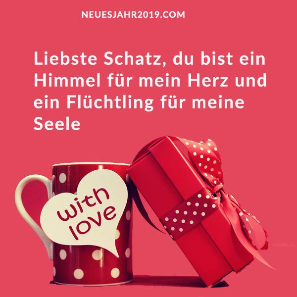 50 Attraktive Valentinstag Bilder 2019 Valentinstag Spruche