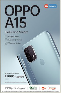 oppo-a15-3gb-mobile-offer-with-jio