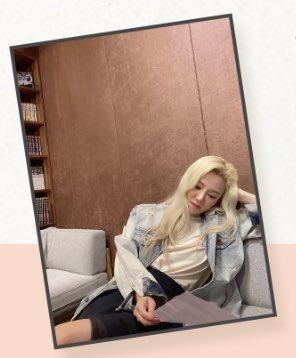 SNSD Hyoyeon Sone Note Live