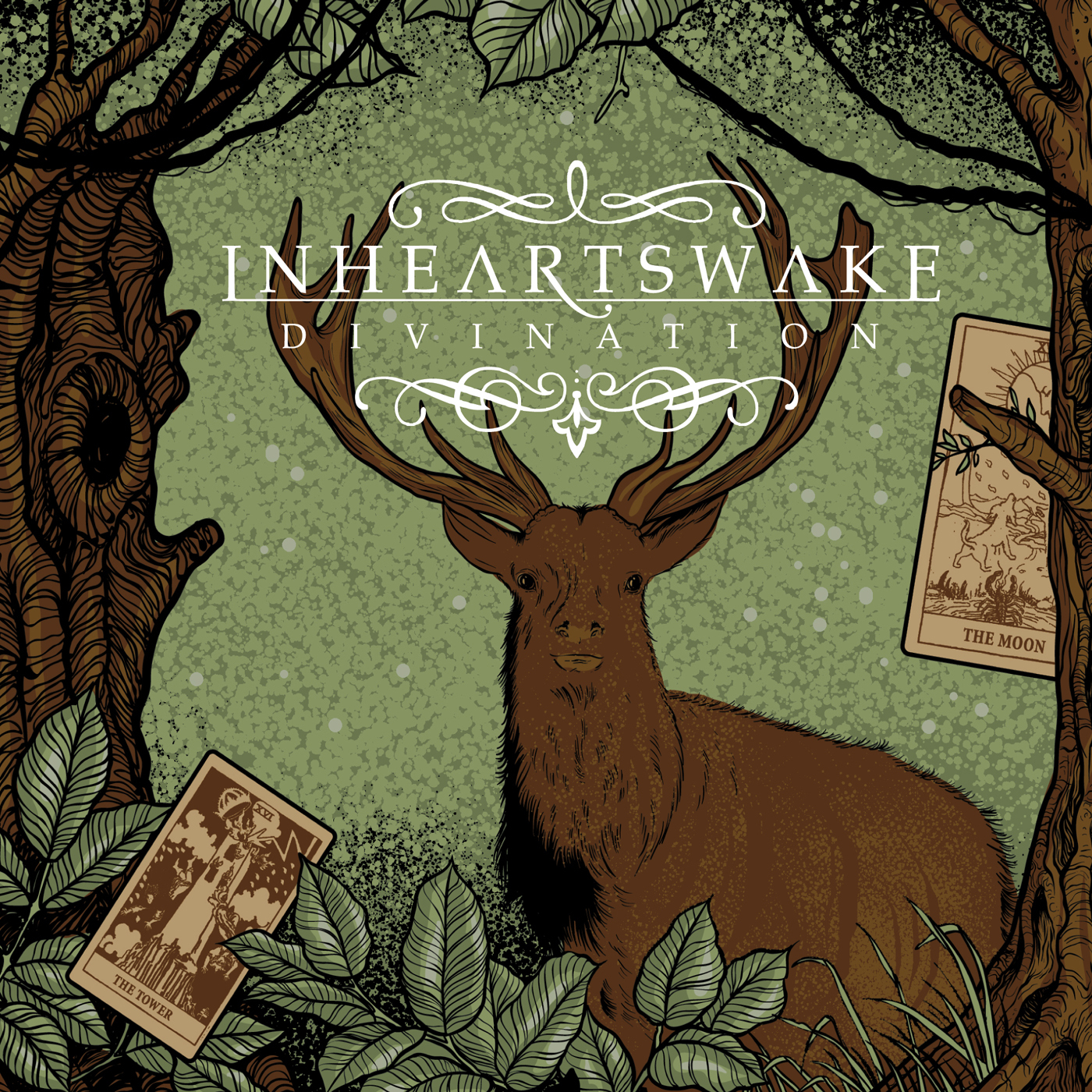 In+Hearts+Wake.jpg