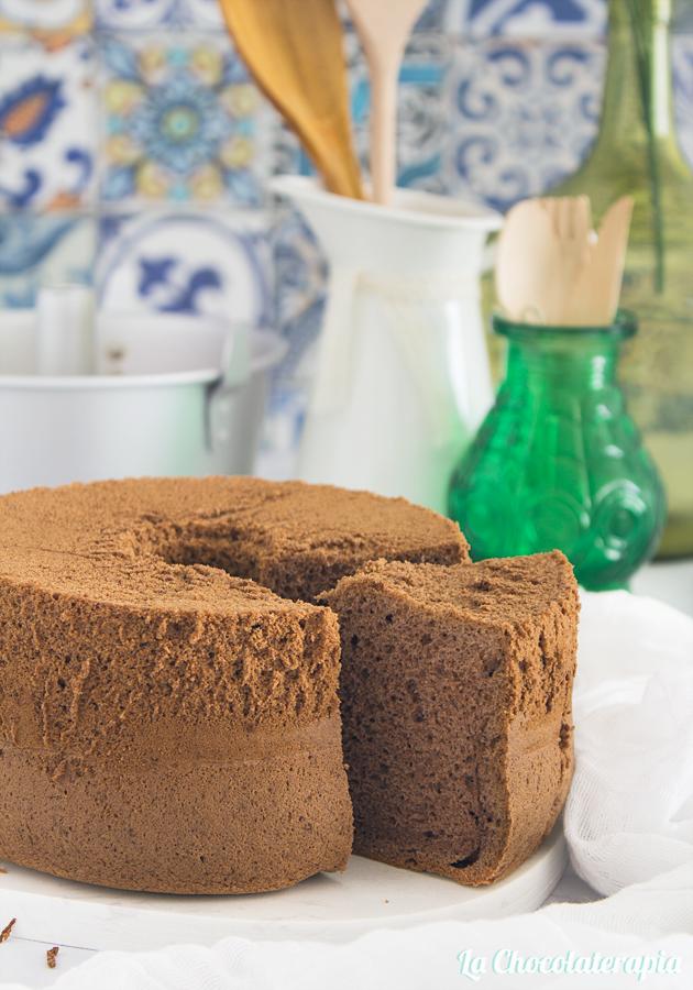 chiffon-chocolate-cake-bizcocho-chocolaterapia