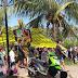 Masyarakat Demam Layang-Layang, Pemerintah Desa Pengejek Adakan Festival