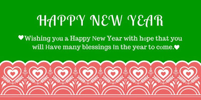 happy-new-year-messages-for-friends