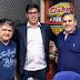 Caetano Neto (PSB) reforça sua pré-candidatura à prefeitura de Aracati