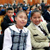 Convoca GEM a niñas, niños y jóvenes al XVI encuentro parlamentario mexiquense