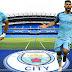 Manchester City Akan Menghambat Jalan Liverpool
