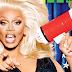 Yassss mama! RuPaul será a primeira drag queen a ganhar uma estrela na Calçada da Fama