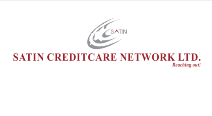 Interview in Satin credit care network ltd for Senior Service officer