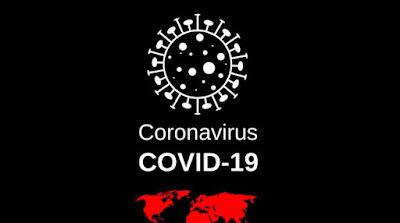 Keistimewaan dan Kelemahan Virus Corona Covid-19