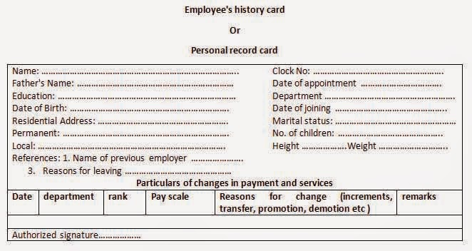 what is Accounting for labour?Importance of labour cost/ importance