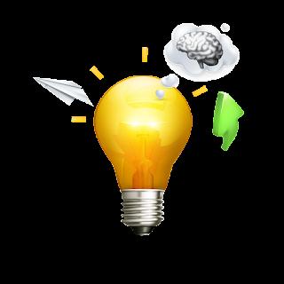 Articulando ideias