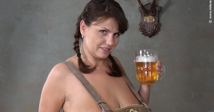 Random Big Tits 64