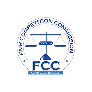 2 Job Opportunities at Fair Competition Commission, Merger Analysts