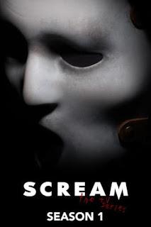 Scream Temporada 1