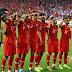 Nem tetszett a szövetségnek a törökök gólöröme: Vizsgálatot indított az UEFA