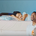 "Video | Ibrah Nation - Nieleze ""New Music Video"""