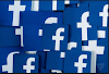 How to Change My Password On Facebook? | Change Facebook Password