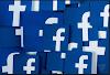 How to Change My Password On Facebook? | Change Facebook Password