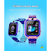 SMARTWATCH IMO Z5 / IMO JAM TANGAN / JAM PINTAR ANAK WATCH PHONE KIDS