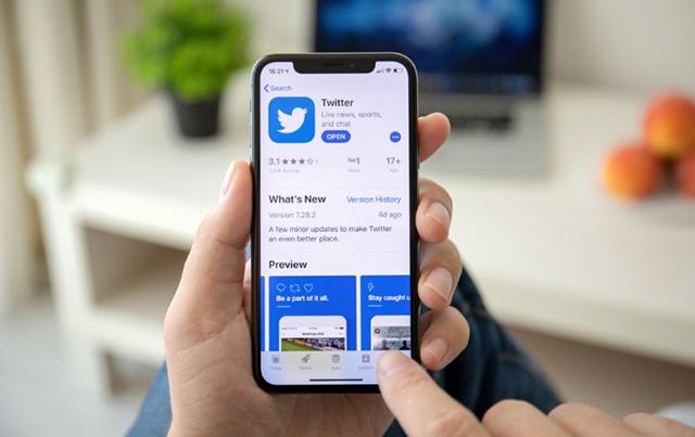 أهم 10 أخبار في عالم التقنية على مدار هذا الاسبوع (03-05-2020) عالم الكمبيوتر tweets via sms.jpg