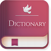 Theological Bible Dictionary Offline Apk free Download for Android
