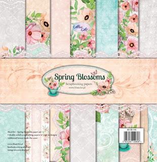 https://www.skarbnicapomyslow.pl/pl/p/AltairArt-Spring-Blossoms-zestaw-papierow-do-scrapbookingu-30%2C5-cm-x-31%2C5-cm/11870