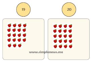 Gambar buah-buahan 19 20 www.simplenews.me