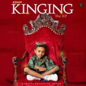 Download king kong by kingp mp3
