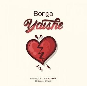 Download Audio | Bonga - Yaishe