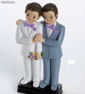 gay adult dolls
