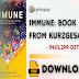 Immune - The new book from Kurzgesagt: Philipp Dettmer PDF Download