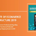 The State of e-Commerce Infrastructure in 2019 #infographic