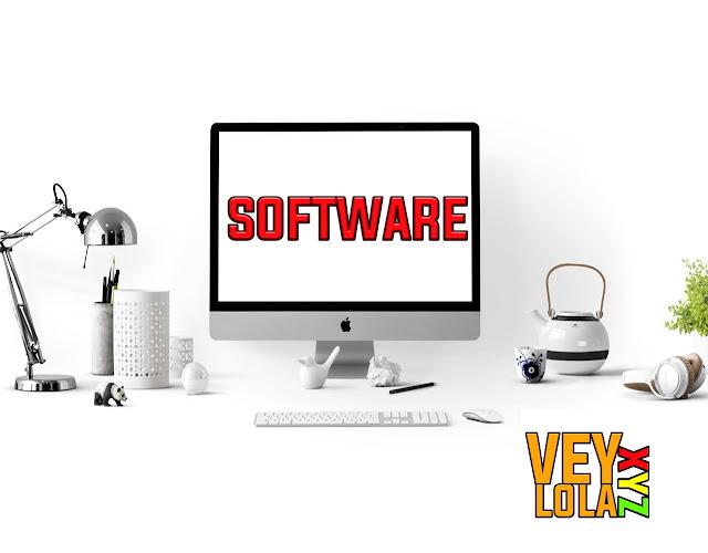 software adalah