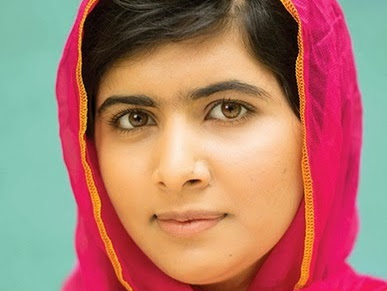 [Resenha] Eu sou Malala, de Malala Yousafzai, Christina Lamb e Companhia das Letras