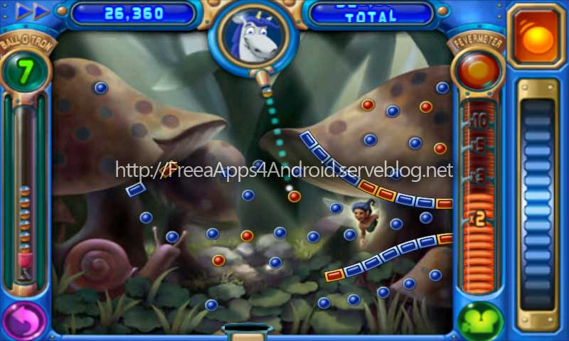Download Peggle Apk V1 0 Free Android Apps