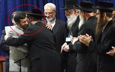 Pernahkah Syiah Melawan Zionis?