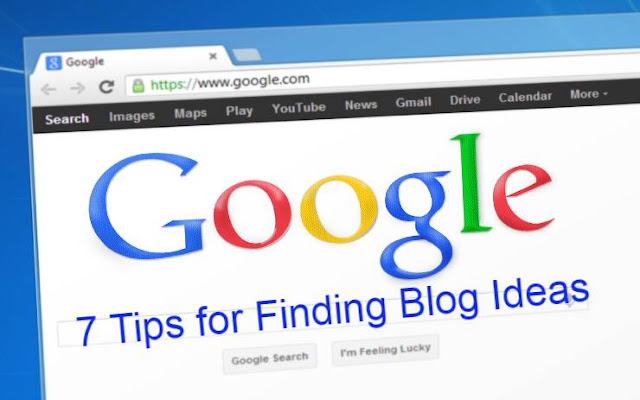 7 Proven Tips to Create Blog Posts That Convert Like Crazy