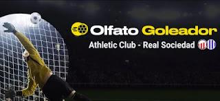 bwin promo Athletic vs Real Sociedad 3-4-2021