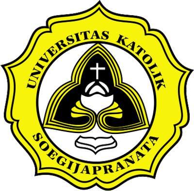 Lowongan Penerimaan Dosen Unika Soegijapranata Semarang