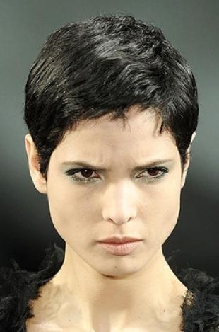Corte de pelo unisex