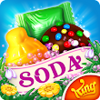 Candy Crush Soda Saga [MOD APK] VIDAS & MOVIMIENTOS INFINITOS
