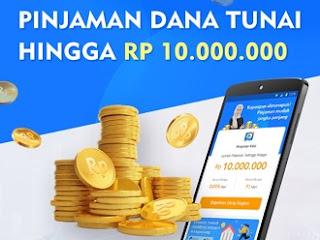 pinjaman kilat apk pinjaman online