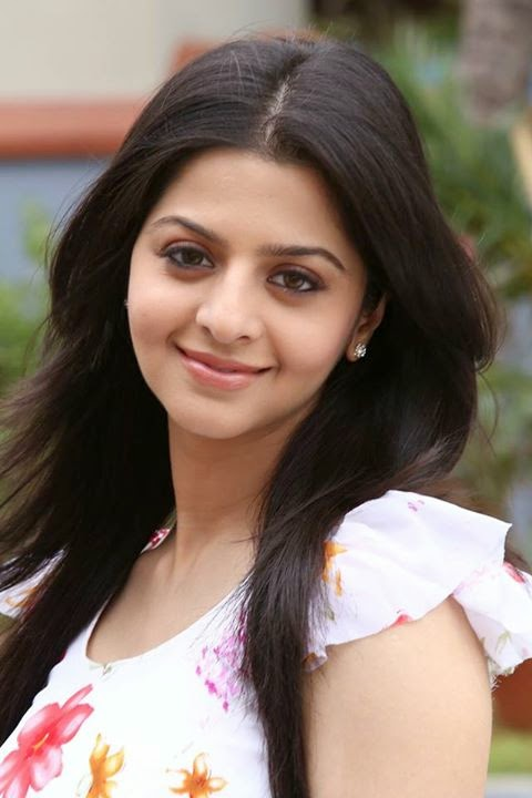 Vedhika mobile wallpaper mobile wallpapers download - Actress wallpaper download for mobile ...