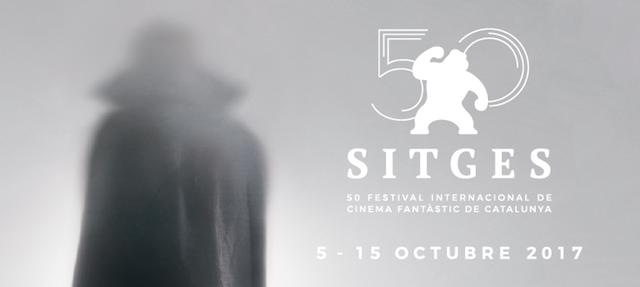 Últimos detalles y listado definitivo de invitados del Festival de Sitges 2017