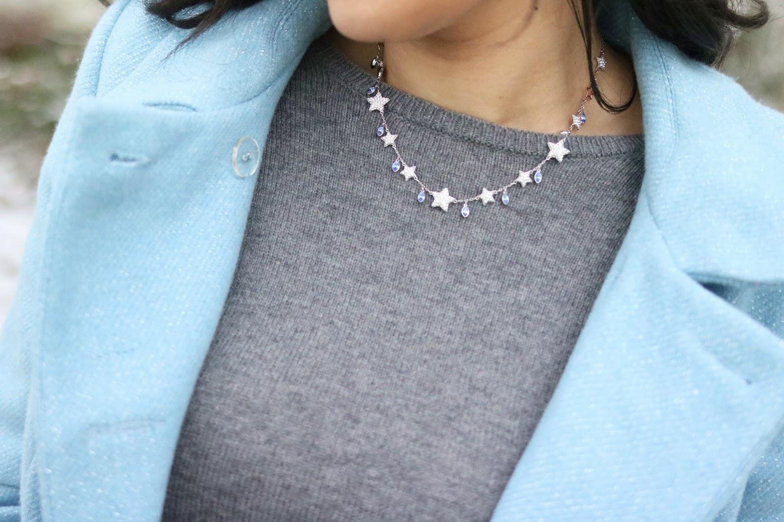 rosemademoiselle-mademoiselleR-look-mode-a-paris-blogueuse-beauté-gris-grafea