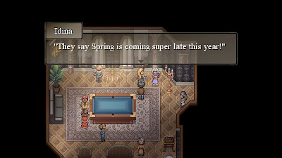 Impostor Factory Game Screenshot 2