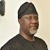 Very Disrespectful And Rude Governor — Dino blast Governor Yahaya Bello