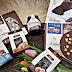 Menichetti cioccolato che passione!!!